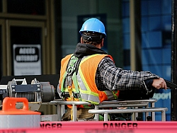 Health & safety tips for small businesses