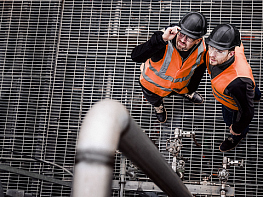 Health & Safety | Category | Courses | Axiom Training