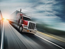 Extend your career in Commercial Transport